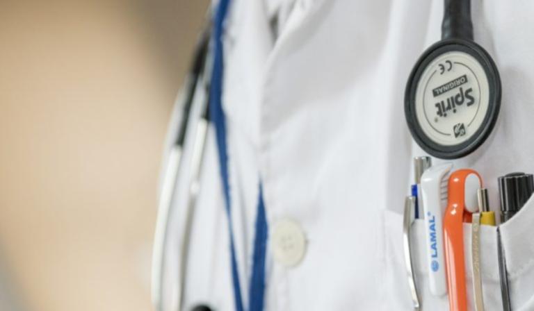 Sanità, tornano gli esami a pagamento: tetti di spesa esauriti in Campania