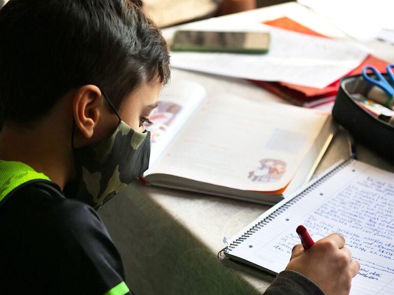 """Finale del progetto nazionale """"La sicurezza sui banchi di scuola"""""""