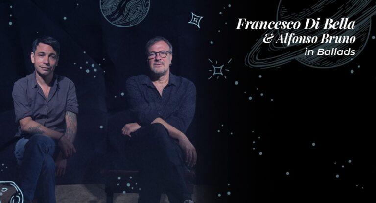 """Pagani, giovedì 14 Ottobre torna la musica live da """"Cinquanta-Spirito Italiano"""""""